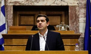 Greece-prime-minister-Ale-008