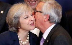 111638236_Theresa-May-Jean-Claude-Juncker-NEWS-small_trans++H2f3lmjuGcojwklJAdC9ZsDZhiiy4w7TXVZbO6AApzw