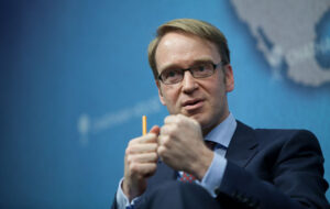 weidmann-urges-patience-from-ecb-policy-makers-jens-weidmann-patience-cspp-ecb-bond-buying